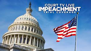 Impeachment Trial Coverage thumbnail