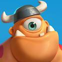 Kingdom Guard icon