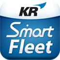 Smart Fleet icon