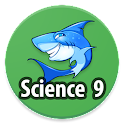 Class 9 Science by MarkSharks icon