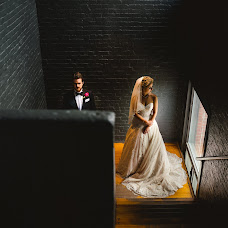 Wedding photographer Maurizio Solis broca (solis). Photo of 30.08.2017