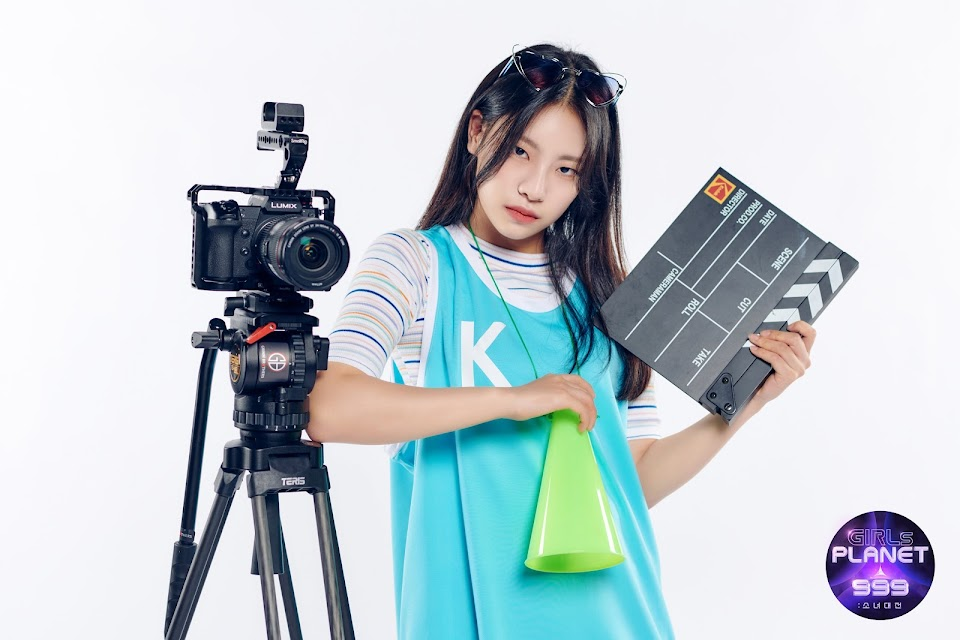 gp999se_jia2