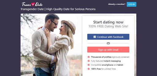 online dating nezaujíma email