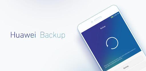 Back up photos & videos - Android - Google Photos Help