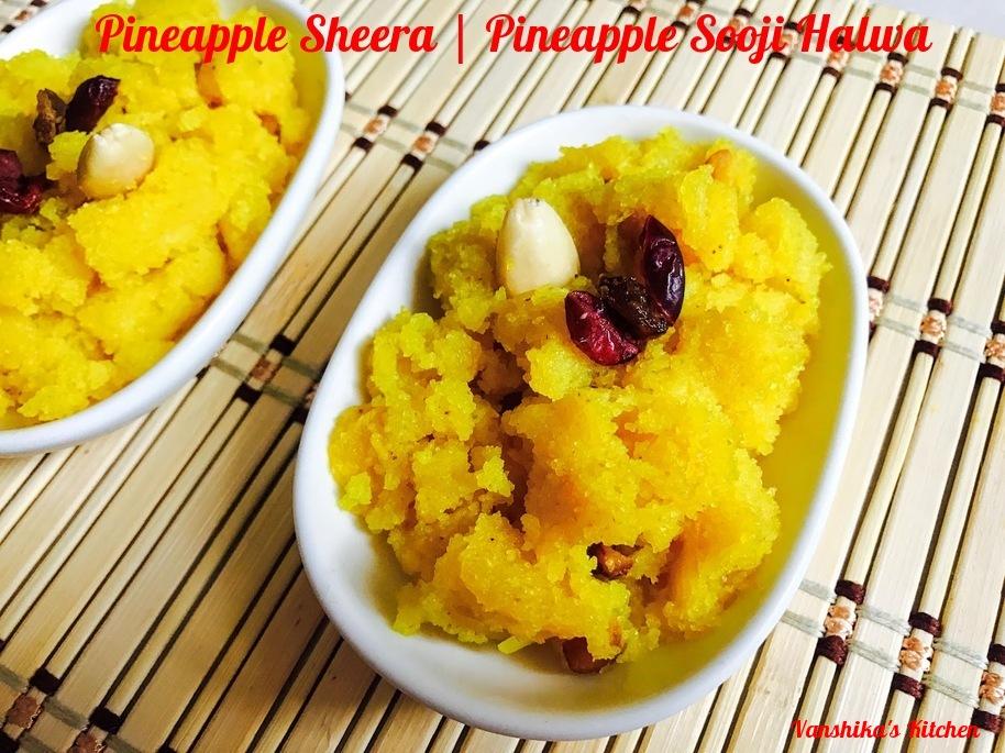 Pineapple Sooji Halwa.jpg