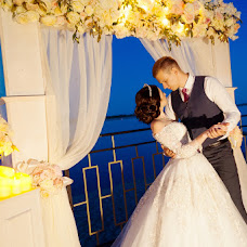 Wedding photographer Rostislav Rosickiy (rostislav). Photo of 26.03.2019
