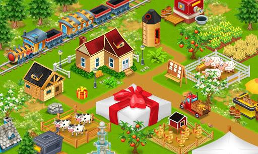 Farm Family 6.0 androidappsheaven.com 1