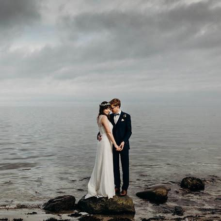Wedding photographer Andreas Stamikow (andreasstamikow). Photo of 30.05.2017