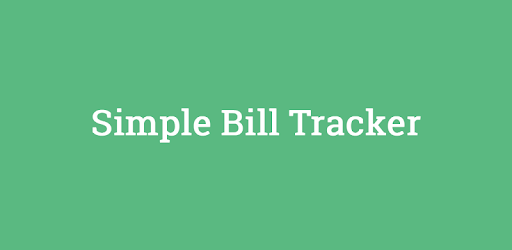 simple bill tracker by bobberttech finance category 12 reviews