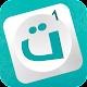 تحدي العرب: لعبة كلمات مسلية أونلاين مع الأصدقاء Android apk
