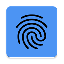 Remote Fingerprint Unlock