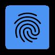 Remote Fingerprint Unlock apk