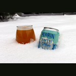 Perrin Artic Chill IPA
