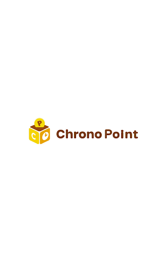 ChronoPoint 1.10 screenshots 1
