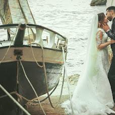 Wedding photographer Gaetano Pipitone (gpfilms). Photo of 29.05.2018