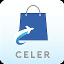 celer APK