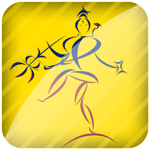 Lord Shiva LIVE Wallpaper free apk