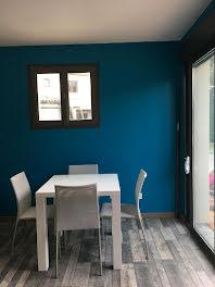 studio à Pins-Justaret (31)