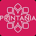 Printania icon