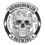 Soundgrowler Orange Haze