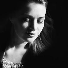 婚禮攝影師Oksana Mazur(Oksana85)。26.09.2017的照片
