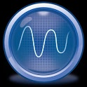 AirStrip OB icon