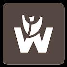 Woodbury Lutheran Church icon
