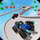 Mini Cars Stunt Racing Fever Download on Windows