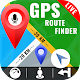 Download GPS Voice Navigation GPS Maps, Street View Live For PC Windows and Mac