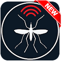 Anti Mosquito Lite Prank icon
