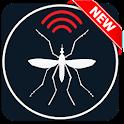 Anti Mosquito Lite Prank icon