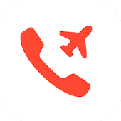 Roamer -Cheapest international calls&Roaming free!