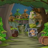 ESCAPE GAMES-JOY 443