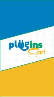 Plugins Cart- screenshot thumbnail