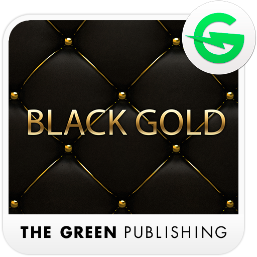 Black Gold for Xperia™