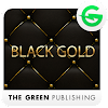Black Gold for Xperia™ APK
