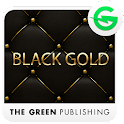 Black Gold for Xperia