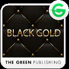 Black Gold for Xperia icon