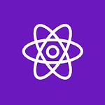 React Native Starter Kit - Instamobile 1.1