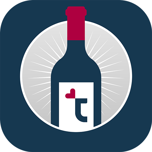 TWIL - Scan and Buy Wines Icon