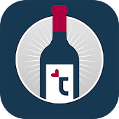 TWIL - Scan and Buy Wines