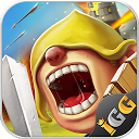 App Download Clash of Lords 2: 領主之戰2 Install Latest APK downloader