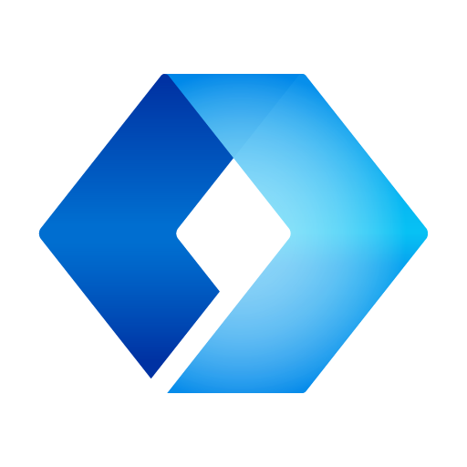 Microsoft Launcher Icon