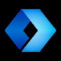 Microsoft Launcher download