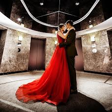 Wedding photographer Sean Yen (seanyen). Photo of 06.05.2015