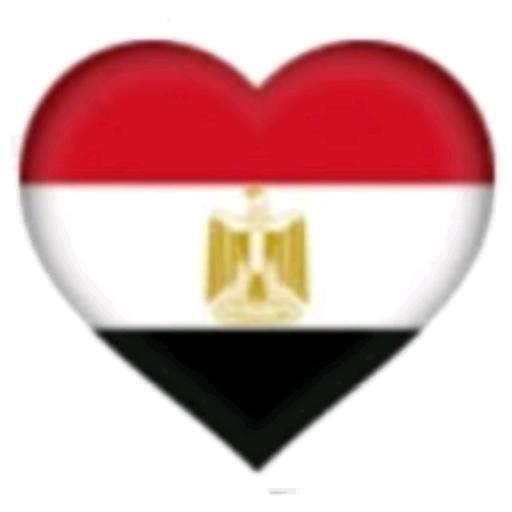 شات مصر ❤
