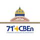 71º CBEn for PC-Windows 7,8,10 and Mac