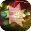 X-Fair Simulator: Break Dance No1 icon
