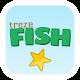 trezeFish Download on Windows