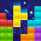 Puzzlefun (game)